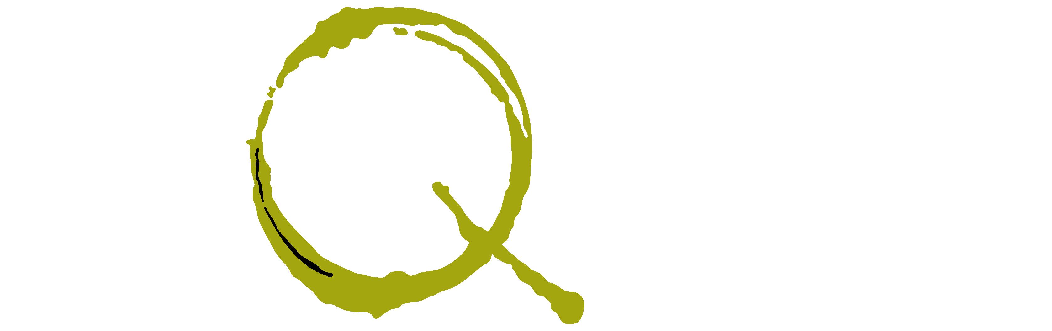 Sque logo